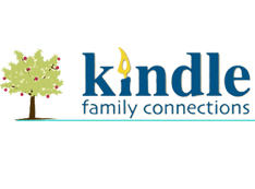 Kindle Family Connections