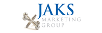 Jaks Marketing Group