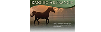 Rancho St. Francis