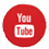 Join Our You Tube Channel - Ventura Youth and Family Services