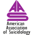 American Association of Suicidology – Accredited Member