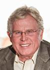 Dr. Steve Elson