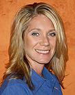 Dr. Kim Bennett