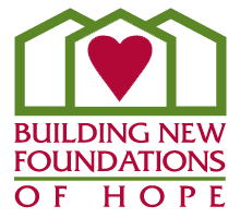 Building New Foundations of Hope