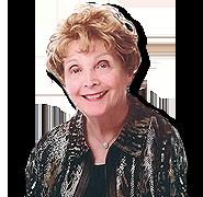 Barbara Meister