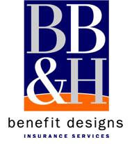BB&H Designs