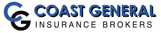 Cost General Insurance Logo