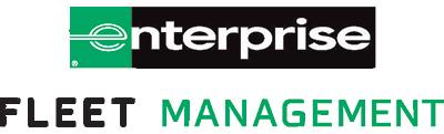 Enterprise Holdings Foundations