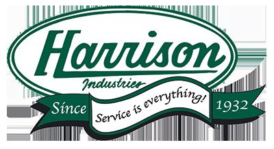Harrison Industries