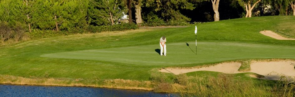 Care For Kids Golf Classic