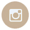 Instagram SOS