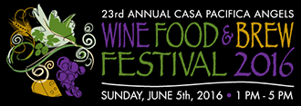 Wine, beer festival on the horizon in Camarillo