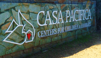 Children's crisis center plans $21 million expansion