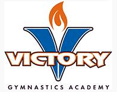 Gymnastics studio plans family 'fun-raiser'