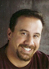 Scott Mastroianni