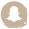 SnapChat Casa Pacifica
