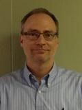Dr. Robert Kretz