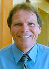 Dr. Mark Capritto