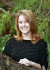 Dr. Katie Pfeiffer