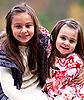 Miranda and Luciana's Story
