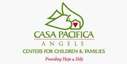 Casa Pacifica Angels