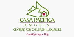 Casa Pacifica Angels
