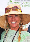 Deanne Rollins