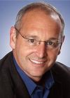 Kevin Charbonneau